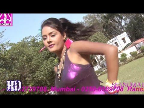 Xxx Mp4 हसीनों को आते हैं क्या क्या बहाने ❤❤ Nagpuri Item Songs 2016 New Bhojpuri Video ❤❤ Pritam HD 3gp Sex