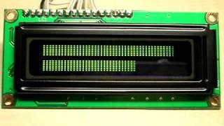 FFT Audio Analyzer for Arduino MEGA TFT 35int