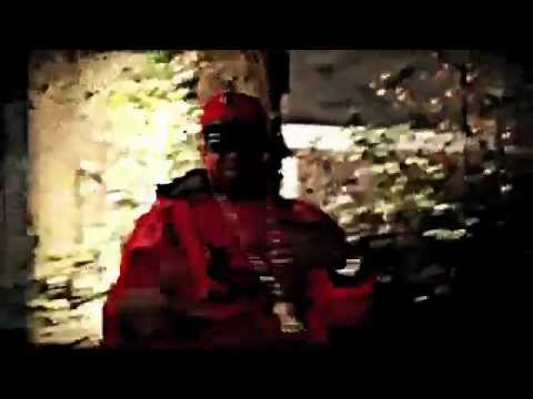 Gucci Mane - North Pole (Music Video) 2012