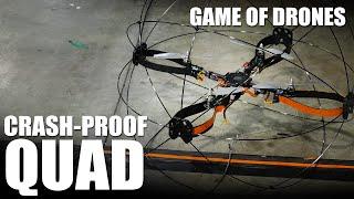 Could Your Quad Survive This? - PakVim net HD Vdieos Portal