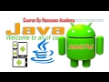 Button Pressed App Android Studio Styles Buttons #360