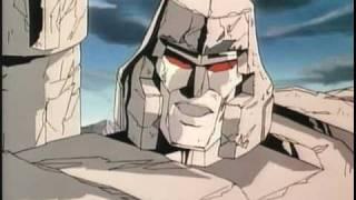 Transformers The Movie (1986) Tv Spots