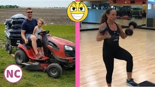 Try Not To Laugh - Funny Videos Fails Compilation #2