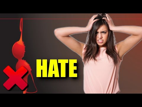 17 Things MEN Don't Realize About WOMEN!