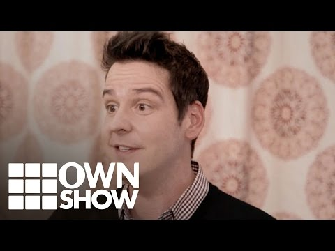 How to Spice Up Your Sex Life using THIS color w/ Dougall Fraser | #OWNSHOW | Oprah Online