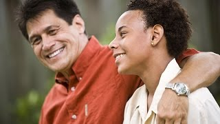 How Parents and Kids Respect Each Other   6 Parenting Tips