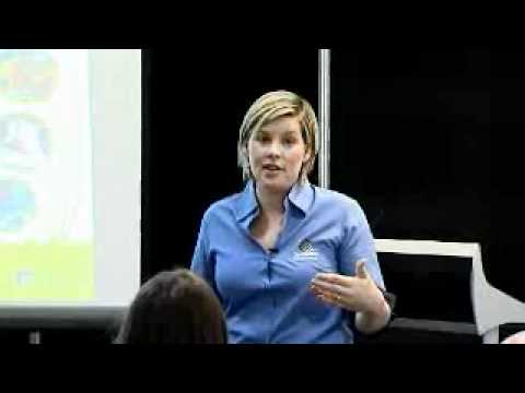 How to apply for Government jobs - Selection Criteria