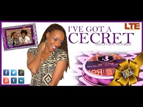 The secret behind Cecret Candles & Accessories | Soy Candles | Natural skin moisturizer