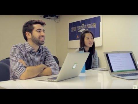 Customer Success Manager   How I got my job & where I'm going   Part 2   Khan Academy