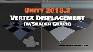 Unity Hdrp Glass Shader
