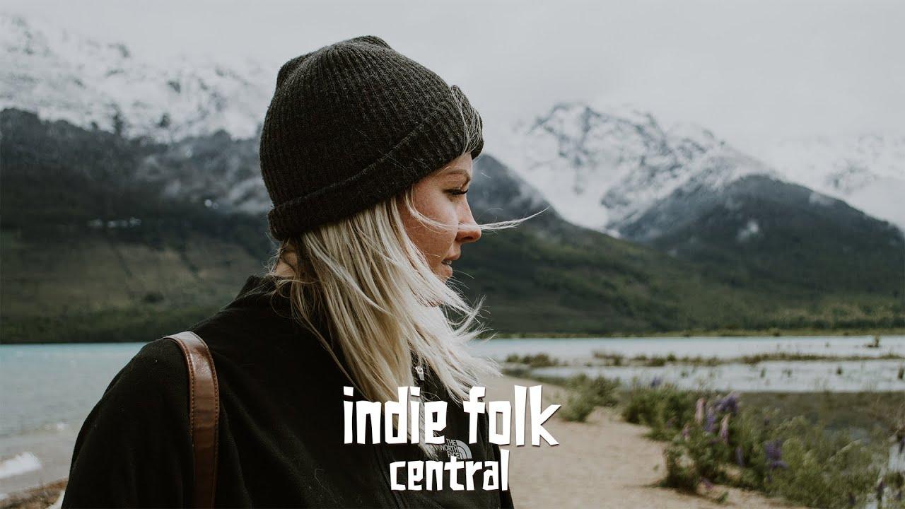 New Indie Folk; December 2020