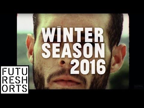 Future Shorts Winter Season 2016