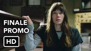 """The Sinner 1x08 Promo """"Part VIII"""" (HD) Finale"""