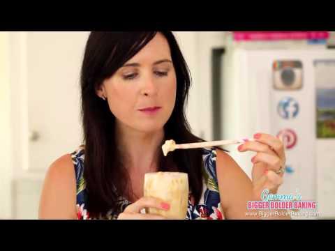 5 Homemade Ice Cream Milkshakes   Gemma's Bigger Bolder Baking Ep  71