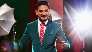 Kulwinder Billa in PTC Punjabi Music Awards 2017 | Promo | 23 March | PTC Punjabi