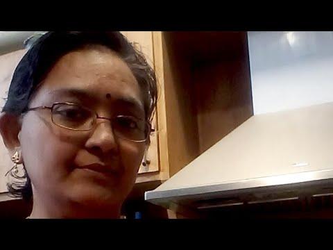 Live Cooking 😊 Chicken Biriyani/Sivakasi Samayal / Recipe - 489