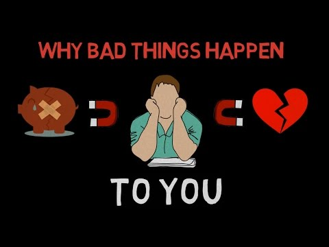 THE SECRET (HINDI) - THIS VIDEO WILL CHANGE YOUR LIFE !! BY SeeKen
