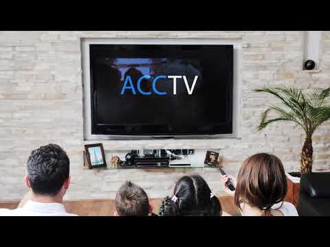Christian TV Installation Australia