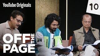 Bapu Ka Magic | #OffThePage with Lage Raho Munna Bhai