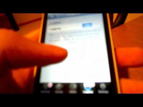 ipod wifi hack