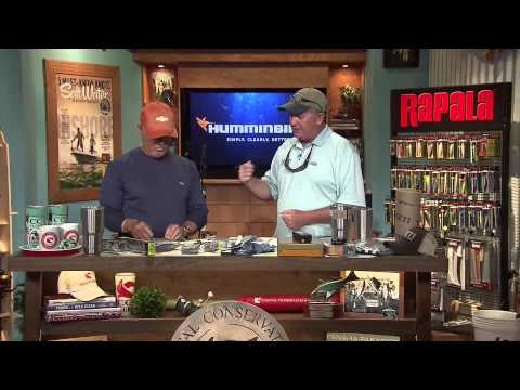 Tips & Techniques - Grouper 2015 | Chevy Florida Insider Fishing Report - Season 11, Episode 13