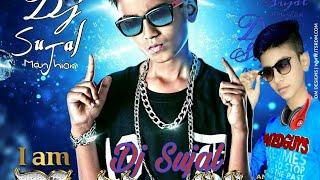 Barek Dance -Dj Sujal