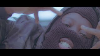 """C Glizzy - """"Thugstitution"""" (Official Music Video)"""