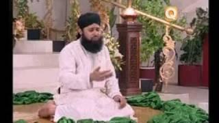 Aaqa Ka Milad Aaya - Muhammad Owais Raza Qadri Complete High Quality Video Naat Album