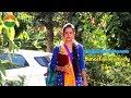 हिमाचली कॉमेडी फ़िल्म | Himachali Comedy Film | Short Film