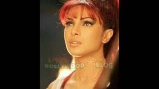 Deewana download sach keh free hai raha remix song