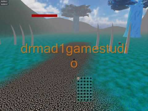 a mmorpg im working on with unity (no name for it now)
