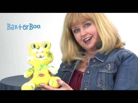 Zanies Fleece Cuddlers Dog Toy - Green Frog