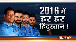 Cricket Ki Baat: Cricket Australia Picks Kohli Over Homegrown Smith As Captain Of The Year