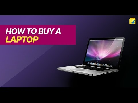 Flipkart How to buy Laptops [Hindi]