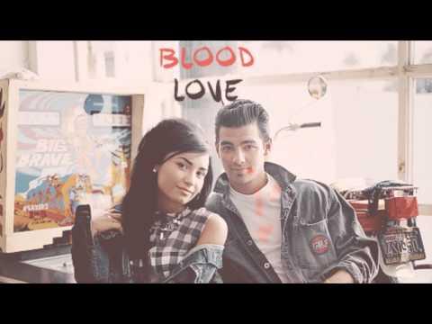Blood Love S02E09