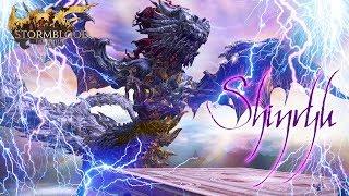 FINAL FANTASY XIV Leviathan Extreme solo Level 70 - PakVim net HD