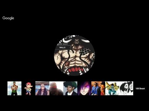 Xxx Mp4 One Piece Chapter 936 Discussion XXX Draaaaaaake The Virgin 3gp Sex