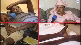 Urgent : Graves Révélations Sur le Colonel Samba Tall Qui Avait Tiré Sur le Jeune Abou Dramé