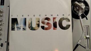 Tiefschwarz feat. Joy Denalane - Latin Music (Extended Mix)