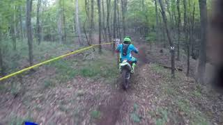 Download 2017 WEXCR Rd. 11 Black Diamond XC Video
