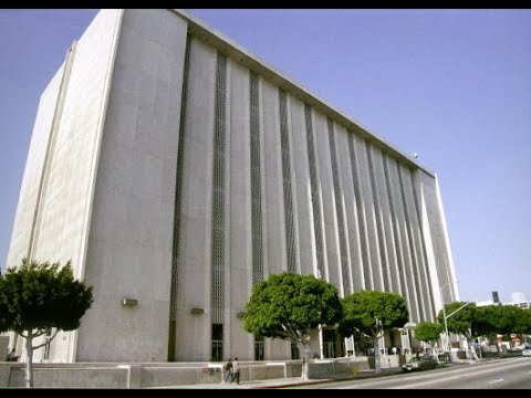 Attorney Wins DUI Cases at Metropolitan Court in Los Angeles