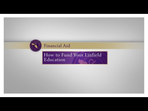 Financial Aid: Need Help On Finding Ways To Finance Your Education?
