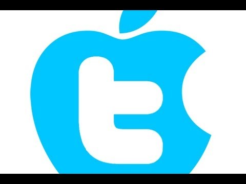 How-To Tweet or FaceBook Message pictures right from any Mac desktop running OSX Mountain Lion 10.8
