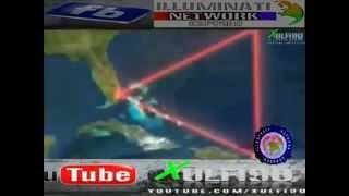 Truth About Bermuda Triangle According to Islam (urdu)