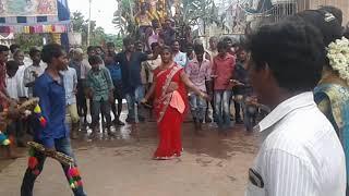 Guruvu Sureka Chekka bhajana  Balaji micset PDTR cell no. 9963609898
