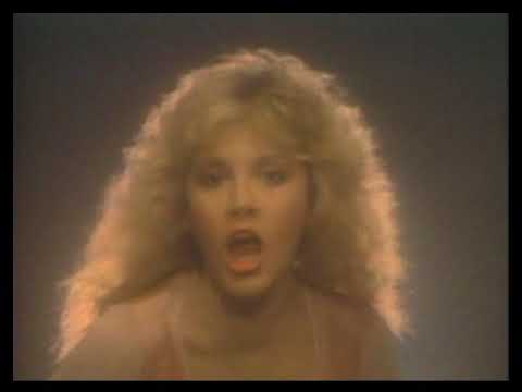 Stevie Nicks - Stand Back (Tracy Takes You Home Mixshow)