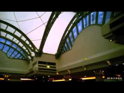 Castle Towers Shopping Centre Castle Hill NSW Australia