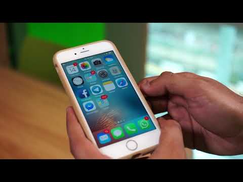 What to do when you lose your mobile signal | Easy How To's | StarHub