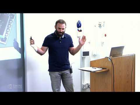 Simulating Chemistry on Realistic Quantum Computers