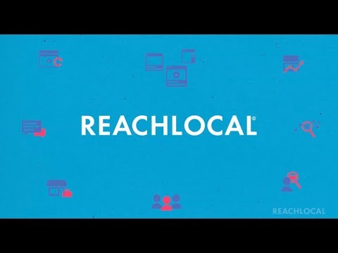 Get More from Your Facebook Dollars with ReachSocial Ads by ReachLocal